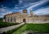 Собор и монастырь Алаверди